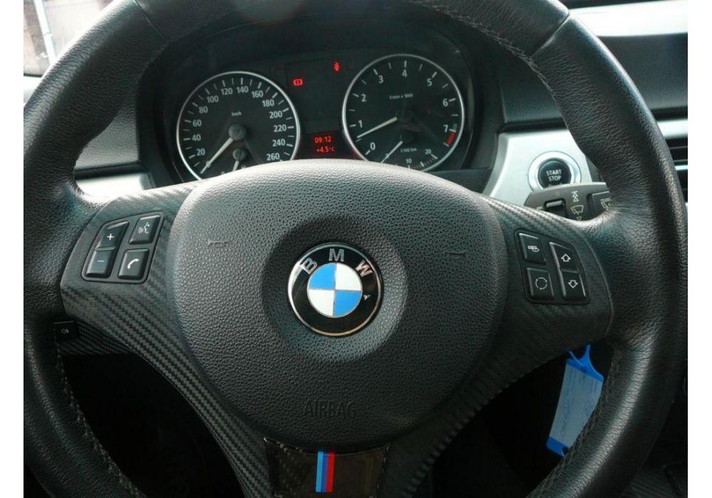 BMW Řada 3 325i