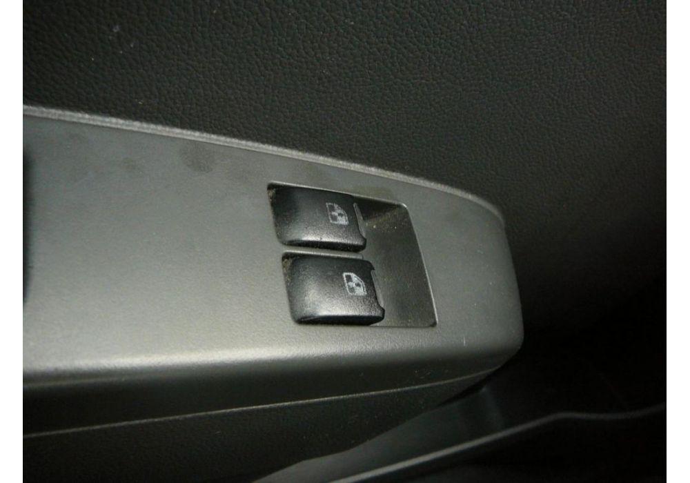 Chevrolet Spark 1.0.i