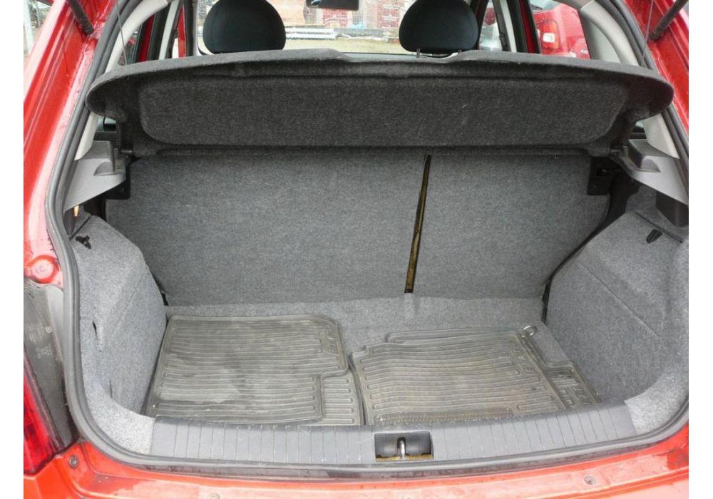 Fiat Stilo 1,2 16V