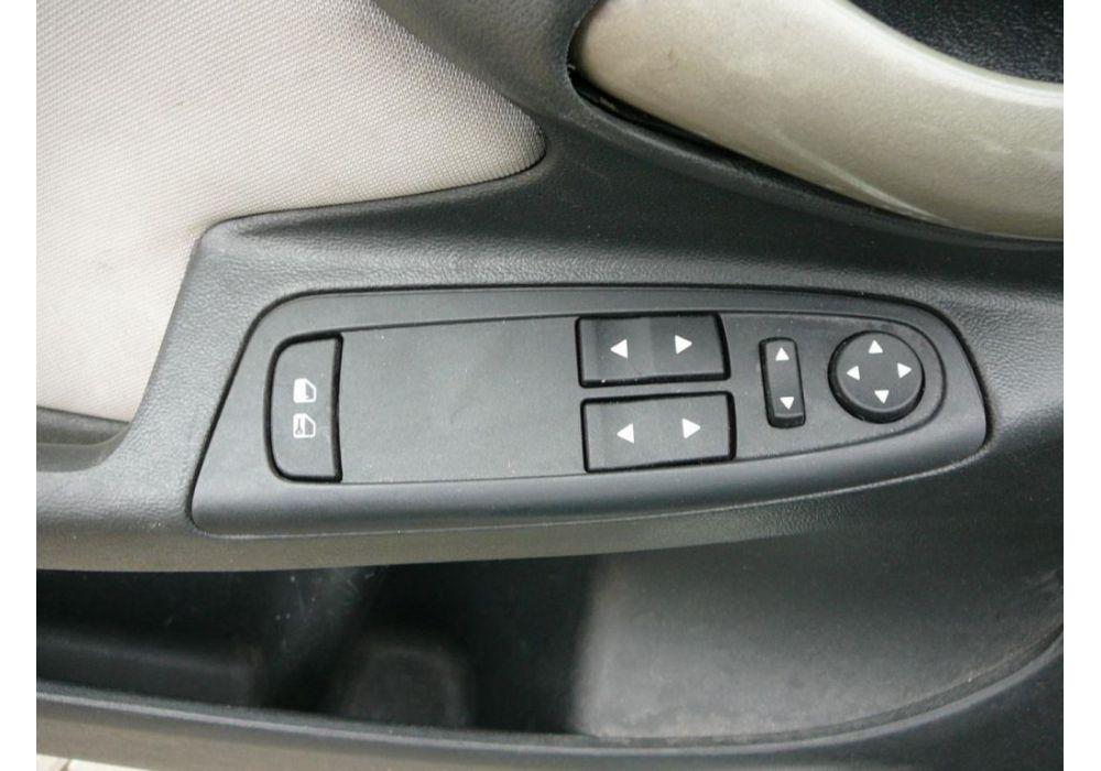 Fiat Stilo 1.4 i L.P.G