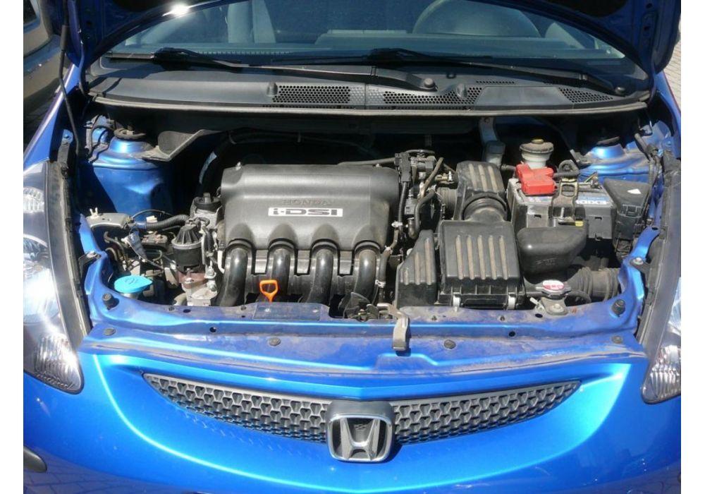Honda Jazz 1.3 i 16v