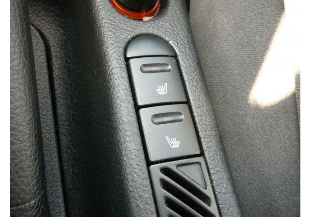 Peugeot 406 1.8 Confort