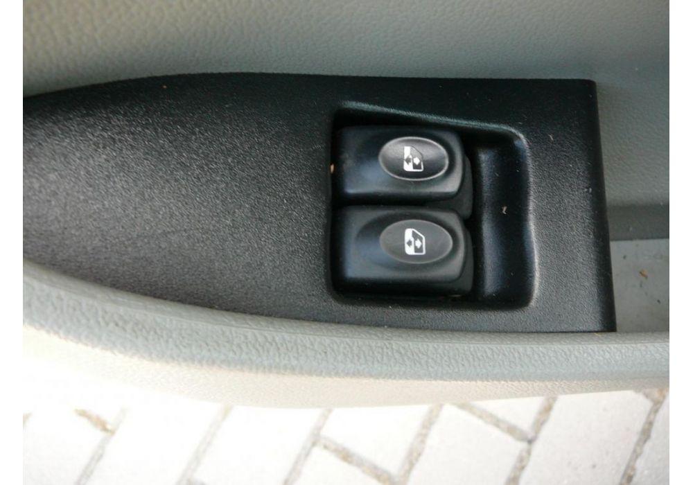 Renault KANGOO EXPRESS 1.5 dCi 65k Maxi