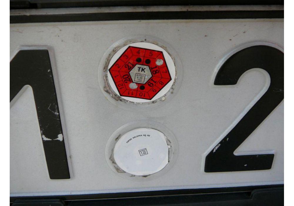 Renault Thalia 1.2 i