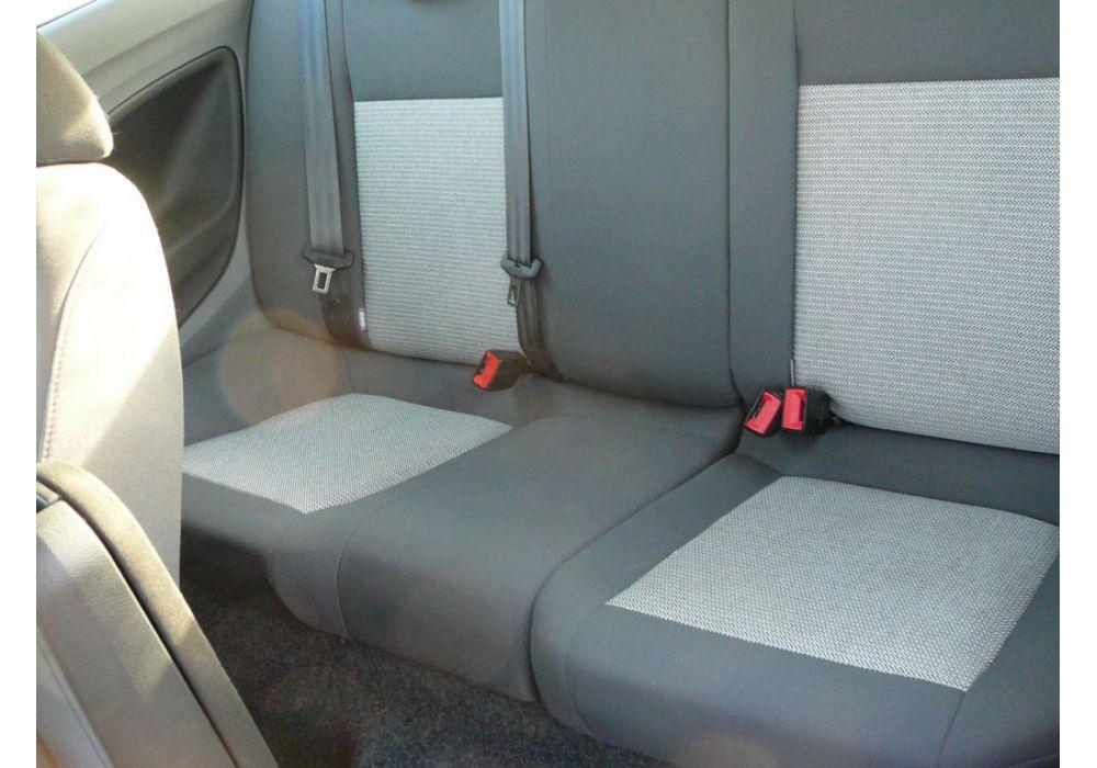 Seat Ibiza SC 1.4 16v 63kW Style