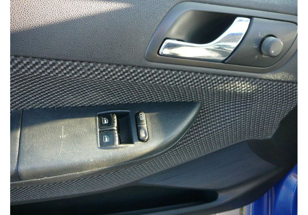Škoda Fabia 1,4 TDI kombi