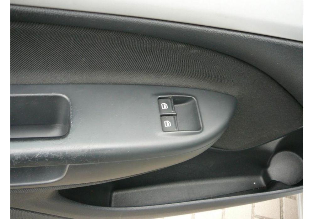 Škoda Octavia 1.6 Ambiente