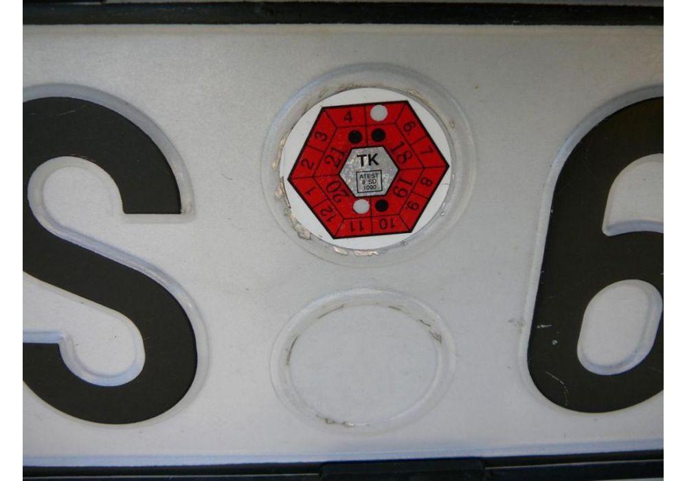 Škoda Octavia 1.6 TDI CR DPF Elegance