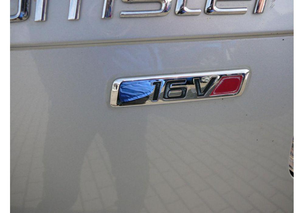 Škoda Roomster 1.6.i 16.V
