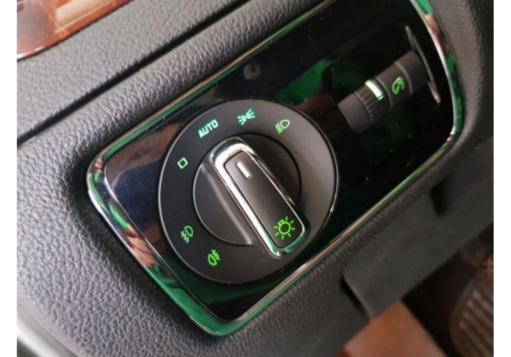 Škoda Superb 1.4 TSI Elegance Combi