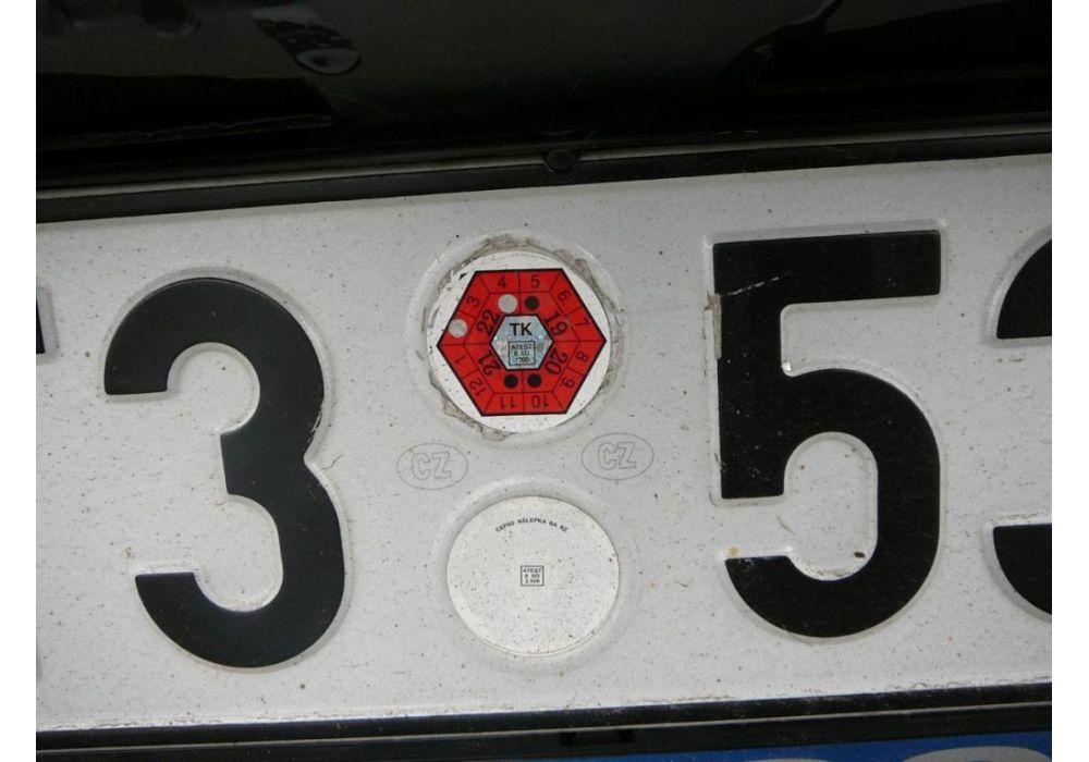 Suzuki Jimny 1.3 JLX AC 4x4
