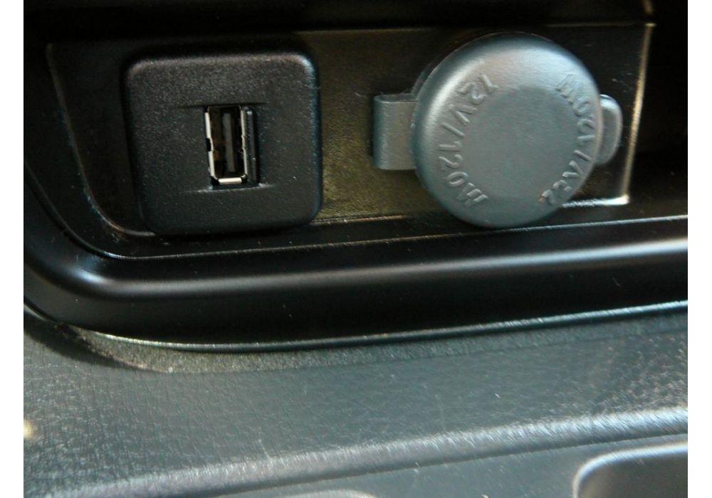Suzuki SX4 1.6 i.  4X4