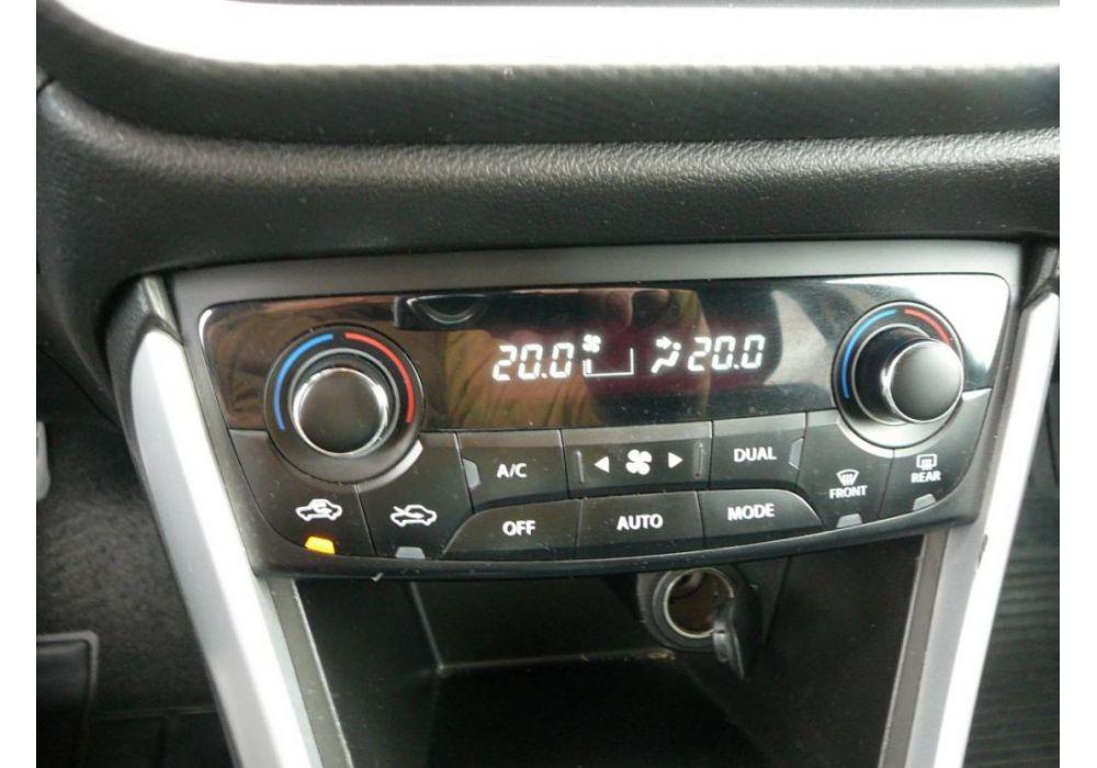 Suzuki SX4 S-Cross 1,6. D