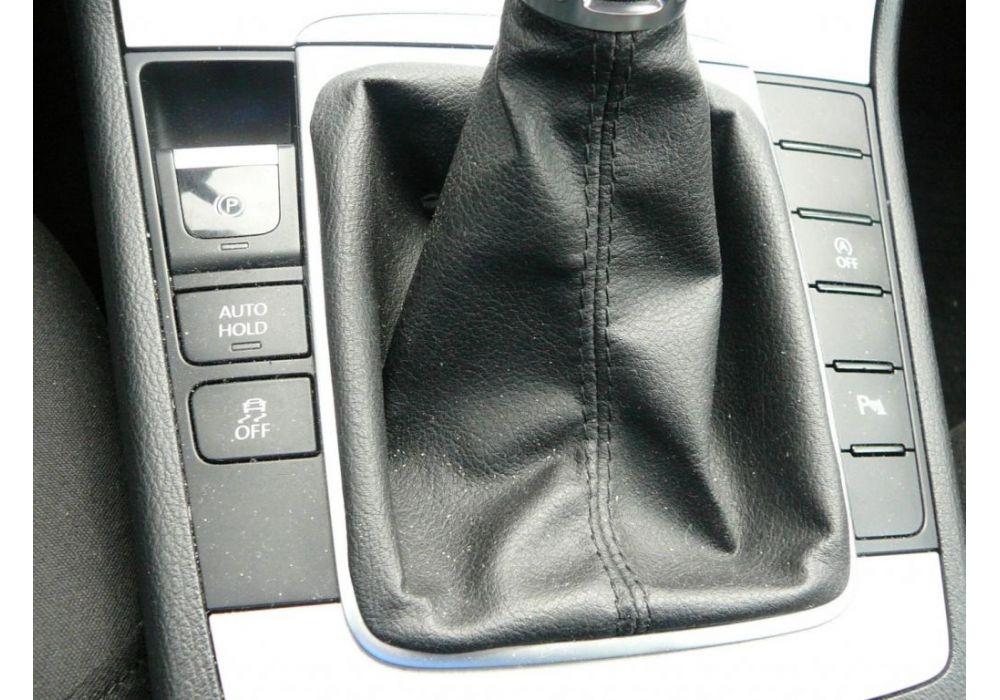 Volkswagen Passat 1.6 TDI BM Trendline